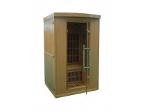 Sauna infrarouge BT2