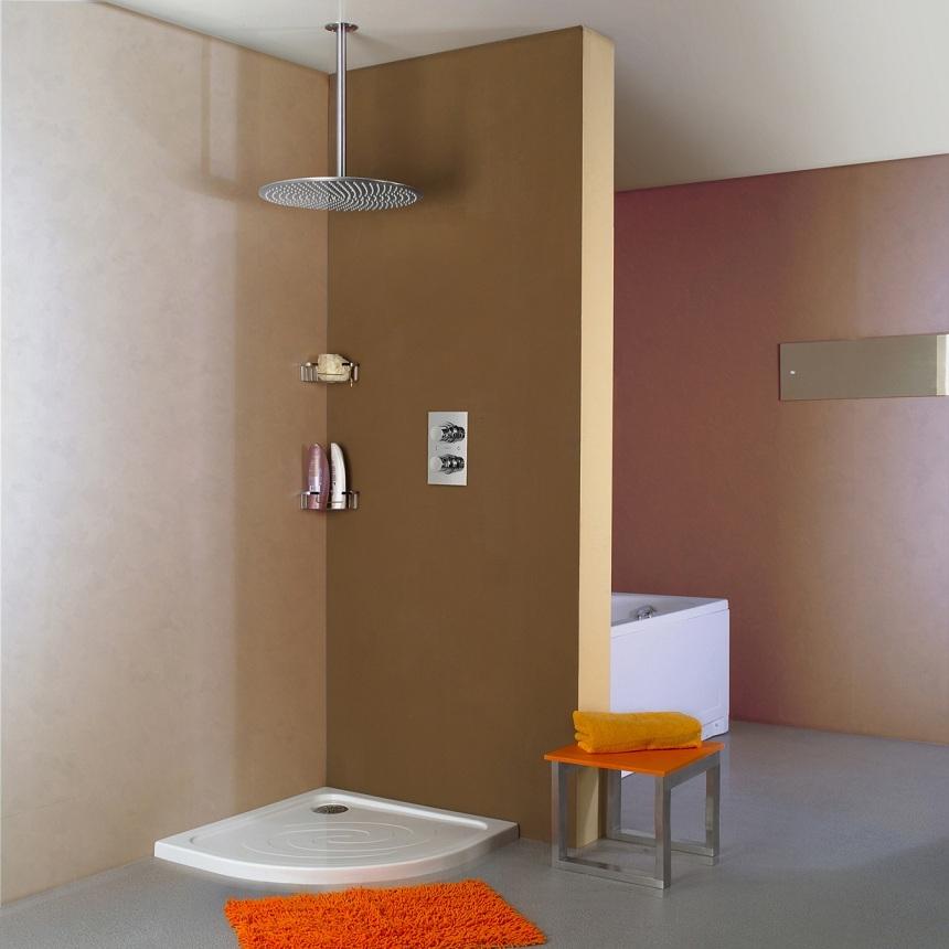 douche de t te p 400. Black Bedroom Furniture Sets. Home Design Ideas
